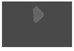 concept_logo