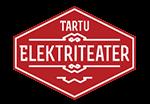 elektriteater