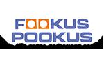 fokus-pokus