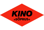 kino_soprus_logo_et